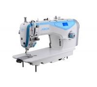 Прямострочная швейная машина Jack JK-A4