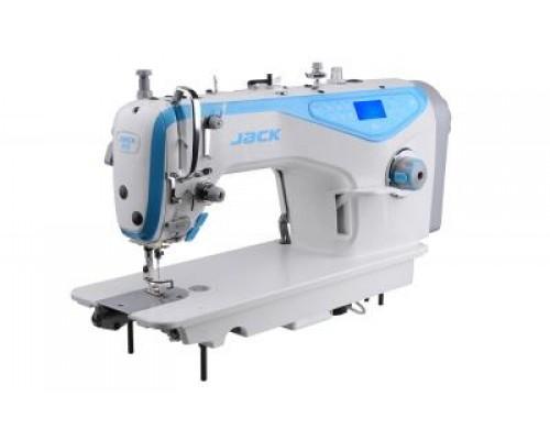Промышленная швейная машина Jack JK-A3-CQ
