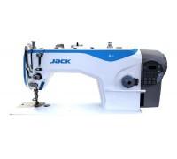 Промышленная швейная машина Jack JK-A2S-4H