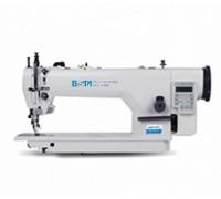 BSM 0303L-3-D4/01 Промышленная швейная машина