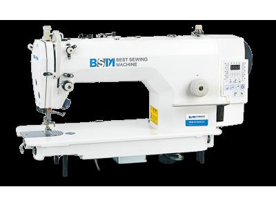 BSM-0303L-3-D3