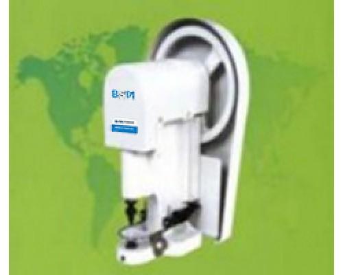 BSM ZN90 Пресс для установки фурнитуры электромеханический однопозиционный