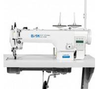 BSM 0303L-3-BD