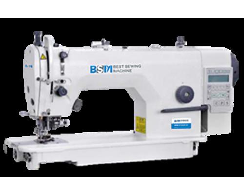 BSM 5300AR-D2/01/PF
