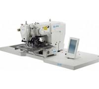 BSM 5770 Автоматическая швейная машина для выполнения программируемых строчек