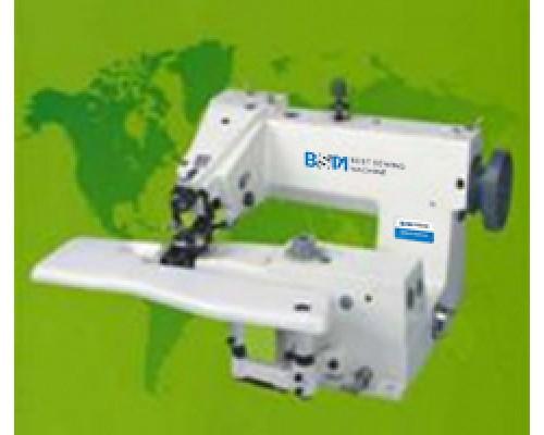BSM 600 Специальная одноигольная швейная машина