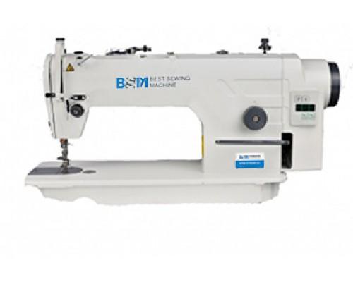 BSM 9513G-5/02