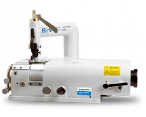 BSM YXP-3 Швейная машина для спускания края кожи (головка)