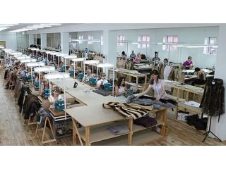 Как начать швейный бизнес? Первые шаги