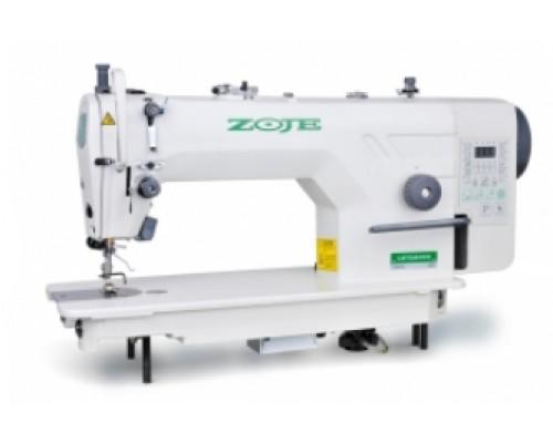 Zoje ZJ 9703AR-5-D4J-S7/02