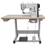 Рукавная промышленная швейная машина Mauser Spezial MA335-G-17/01 BLN