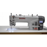 Прямострочная промышленная швейная машина Mauser Spezial ML9110-E04-СC
