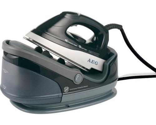 Aeg 558