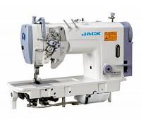 Jack JK-58450С-003