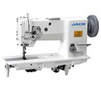Jack JK-5942-1