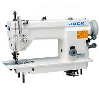 Jack JK-60581