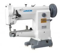 Jack JK-62682