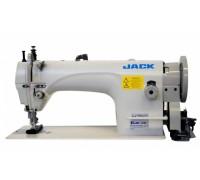 Jack JK-6380E-4B