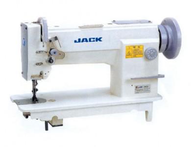 Jack JK-6658