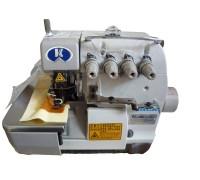 Jack JK-768B-4-514M5-23/BK