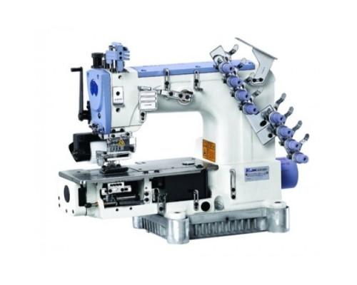 Jack JK-8009VC-04064 VSF