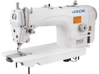 Jack JK-9100BH