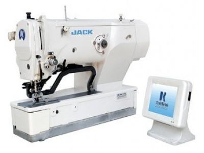 Jack JK-T1790ВS-3