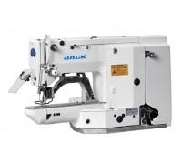 Jack JK-T1850-42