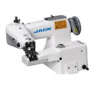 Jack JK-T641-2A