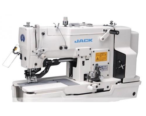 Jack JK-T781D-Q