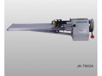 Jack JK-T802A