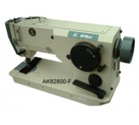 Ankai AK-82800F