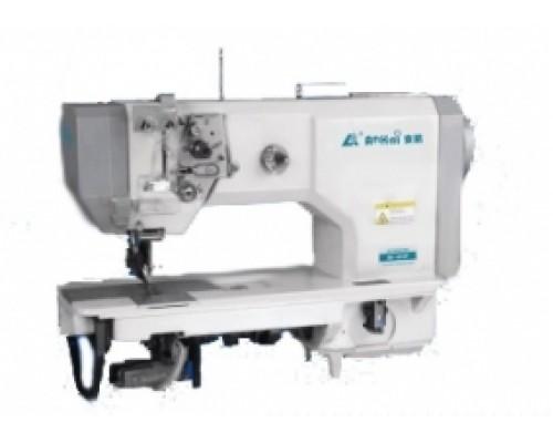 Ankai AK-8810Р