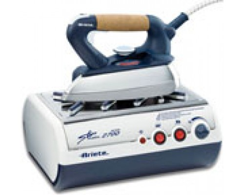 Ariete Stiromatic 2700 Deluxe New