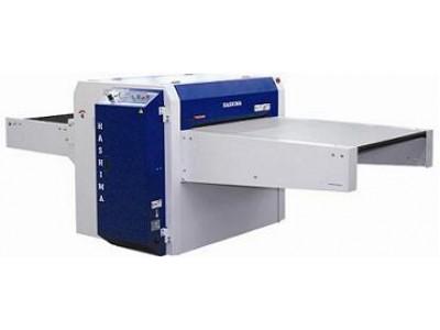 Hashima HP-600LFS