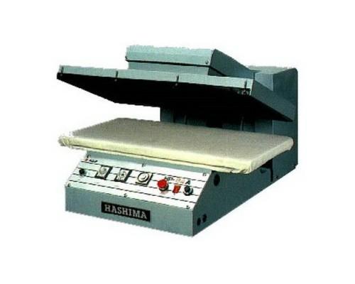 Hashima HP-84А