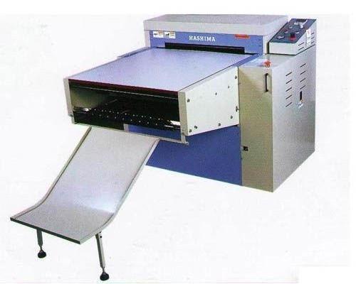 Hashima HPМ-600СА