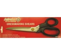 Astralux SE-S240 (Scissors 240 mm)
