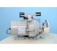 Jati Clutch Motor 250W