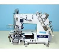 Jati JT-008-04085P/VWL