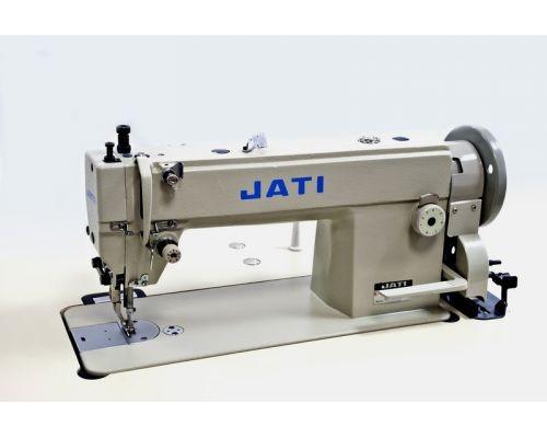 Jati JT-0302