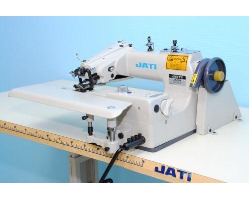 Jati JT-101