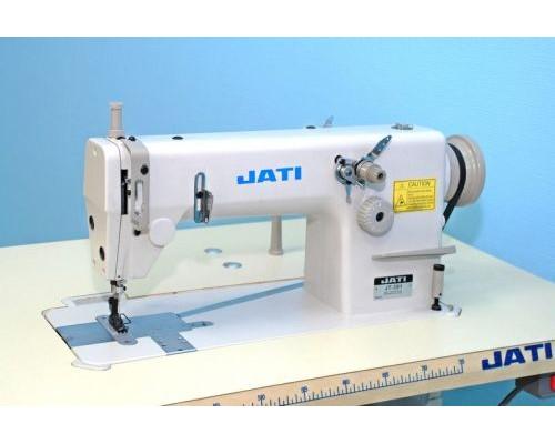 Jati JT-381