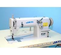 Jati JT-383