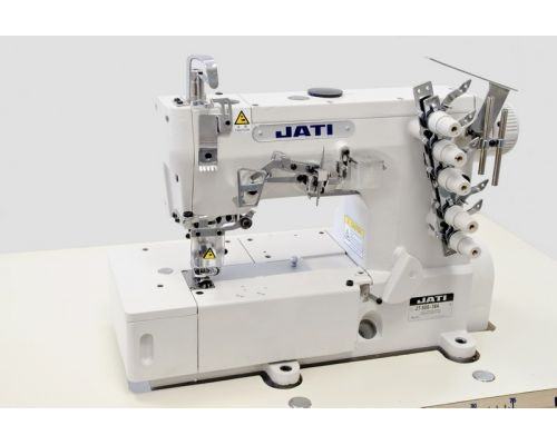 Jati JT-500-01CBx364