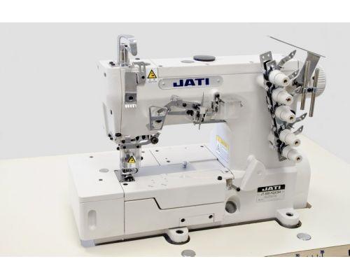 Jati JT-500-FQx364
