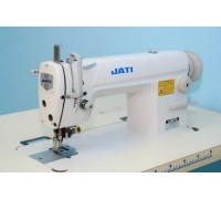 Jati JT-5200