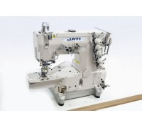 Jati JT-600-01CBx356