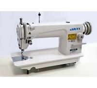 Jati JT-8700H