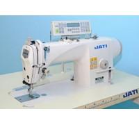Jati JT-8900-D4